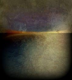 FOUND LIGHT by DraMan/ Roger Guetta