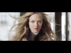 "Аманда Сейфрид для Givenchy ""Very Irresistible"" (видео) - http://trendion.com/2013/05/amanda-sejfrid-dlya-givenchy-very-irresistible-video/"
