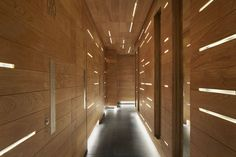 25 Wilton Road | MAX Architects | Archinect