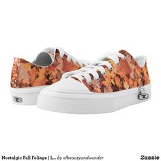 Find brilliant men's sneakers from Zazzle. Whether you like high tops or low top sneakers we have the pair for you. Kids Sneakers, High Top Sneakers, Personalized Products, Custom Sneakers, Top Shoes, Designer Shoes, Winter Fashion, Pairs, Unisex