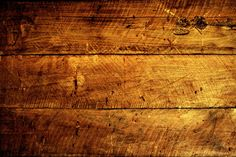 40 High Quality Free Wood Textures