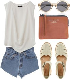 """#339"" by nazsefik ❤ liked on Polyvore"