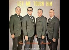 weird old record covers - Google Search