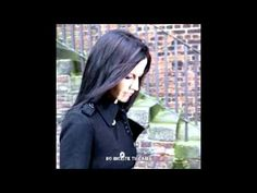 Dolores O'Riordan - Without You (Subtitle - Spanish) HD - YouTube
