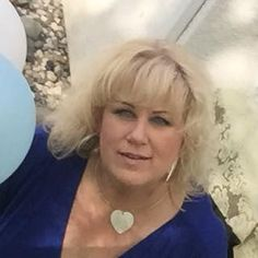 Diamond Springs Center welcomes a night with Andrea--Psychic Medium