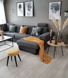 The next home decor ideas will be going to be the ones you'll be wanting and needing! #homeinteriordesign #homeideas #interiordesign #homedecor #interiordecorating #interiordecor