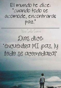 Mejores 17 Imagenes De La Paz Y El Amor De Dios En Pinterest
