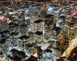 Top 10 Toronto Nightlife Hot Spots - http://www.traveladvisortips.com/top-10-toronto-nightlife-hot-spots/
