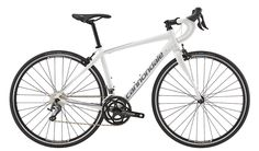 Cannondale Synapse Tiagra 6 Womens  2016 - Road Bike