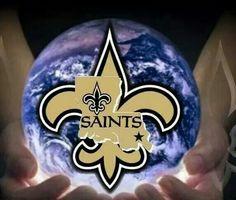 106 Best Saints Football Quot Who Dat Quot Lsu Tigers Images