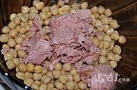 Beef, Food, Salads, Meat, Essen, Meals, Yemek, Eten, Steak