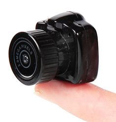 SPY WORLD'S SMALLEST DIGITAL CAMERAS IN DELHI Home delivery is also  available within 24 hours.  HURRY UP........!!!! For more Details Call - 09650923110, 09871582898