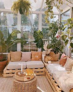 Aesthetic Room Decor, Home And Deco, Dream Rooms, My New Room, Home Decor Inspiration, Decor Ideas, Decorating Ideas, Living Spaces, Living Room
