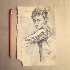 Sketching #tattoos Sketching, Create, Tattoos, How To Make, Art, Art Background, Tatuajes, Tattoo, Japanese Tattoos