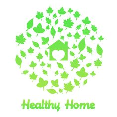 Green Your Home: Get a Healthy Home with Paragon