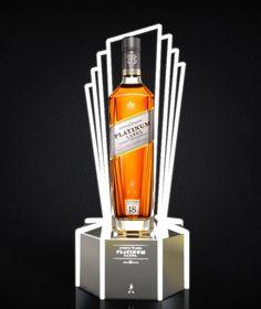 Johnnie Walker #glorifier #whisky #malt