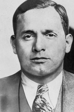 Thomas Lucchese (December 1, 1899 – July 13, 1967) was an American mobster who became the Boss of the Lucchese crime family in New York City.