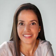 Rosane Oliveira, DVM, PhD