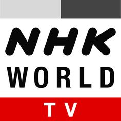 Download IPA / APK of NHK WORLD TV for Free - http://ipapkfree.download/12923/