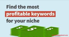 KWFinder Group Buy covers both traditional and competitor keyword research to help you find long-tail keywords with low SEO difficulty. $5.99 / Month Seo Keywords, Seo Tools, Best Seo, Research, Need To Know, Make It Simple, Digital Marketing, Stuff To Buy, Wordpress