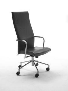 27 best bernhardt swivel seating images desk chairs office chairs rh pinterest com