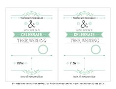 free-vintage-rustic-diy-wedding-invitation-template-mountainmodernlife.com_.png (3300×2550)