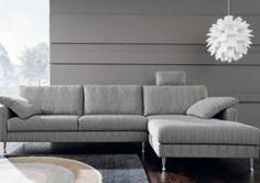 Musterring MR2830 lounge bank