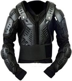 moto motocicleta ninos ninos armadura proteccion espina protector ce - Categoria: Avisos Clasificados Gratis  Estado del Producto: Nuevo con etiquetasProfessional Armor clothing armor back activities racing suits of armor clothing drop resistance protective gearSpecial the back of the latest activities Armor clothing drop resistance clothing racing suits protective gear motorcycle clothingFullsize cargo, suitable for different body riders The back of the latest activities Armor clothing Not…