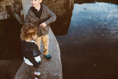 San Francisco Family Adventure Photographer