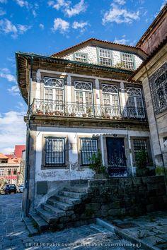 Terreiro da Sé [2014 - Porto / Oporto - Portugal] #fotografia #fotografias #photography #foto #fotos #photo #photos #local #locais #locals #cidade #cidades #ciudad #ciudades #city #cities #europa #europe #baixa #baja #downtown #arquitectura #architecture @Visit Portugal @ePortugal @WeBook Porto @OPORTO COOL @Oporto Lobers