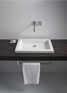 10 best faucets images bath room kitchen faucets pull down bathroom rh pinterest com