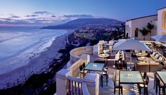 Dana Point Is the New Laguna Beach