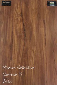 13 Best Mission Cortona Watreproof Evp Images Wood Look