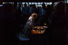 World Chess Has a Big Problem