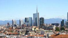 Lombardia: #Milano #stop #grattacieli sì agli alloggi per i giovani. Sala: Per le case a 10mila euro al metro... (link: http://ift.tt/2jY8hGd )
