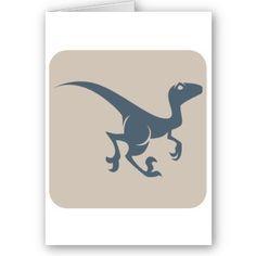 Great Raptor for a tatt. Raptors were cunning and intelligent New Tattoos, Small Tattoos, Cool Tattoos, Tatoos, Cheetah Tattoo, Dinosaur Tattoos, Real Tattoo, Tattoo Designs, Bones
