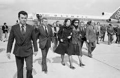 Athina Onassis Greece Olympic Airways