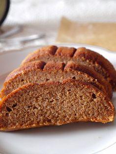 Diós őzgerinc - DESSZERT SZOBA Banana Bread, Dios