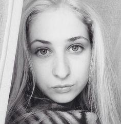 Foto bianco nera