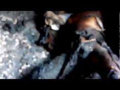 Ukraine War - Russian subversives burned at trade unions fire in Odessa - YouTube