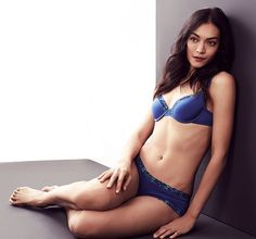 Natori Intimates -   If you consider undergarments to be just as important as the clothes you're wearing, you'll be smitten with Natori's luxurious lingerie — especially when it's time to don your favorite curve-hugging dresses. Outfit yourself in plunging contour bras, lace-trimmed briefs, and ruc...  #Bedding, #Bikini, #Bra, #Brief, #Charm, #Lingerie, #Sleepwear, #Sunglasses, #Swimwear, #Thong