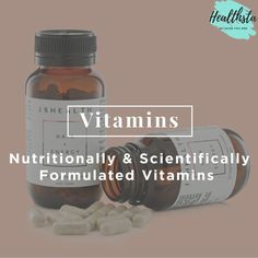 Nitritionally formulated vitamins such as:Anxiety & Stress, Detox & Debloating, Metabolism & Suggar support, Hair & Energy, Skin & Digestion, Mental wellbeing & Skin&Joints and SO much more ! Supplements Online, Stress And Anxiety, Metabolism, Detox, Vitamins, Hair, Vitamin D, Strengthen Hair