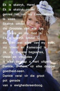 Afrikaanse Quotes, Good Morning Wishes, Christianity, Bible, Decor, Biblia, Decoration, Decorating, The Bible