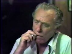 Bukowski - Born into This [Legendado] - YouTube