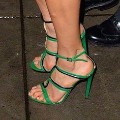 Sandals (7) 121