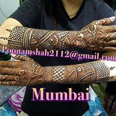 No automatic alt text available. Indian Henna Designs, Mehndi Designs 2018, Stylish Mehndi Designs, Dulhan Mehndi Designs, Wedding Mehndi Designs, Mehndi Design Pictures, Mehndi Images, Mehendhi Designs, Mehndi Desighn