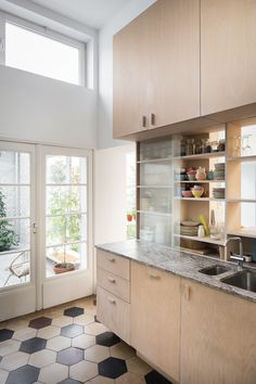 Hochwertig Belgium, Kitchen Backsplash, Sweet Home, My Love, Decor, Karen, Home,  Kitchens, Decoration, House Beautiful, Home Decoration, Dekoration, Love  Is, ...