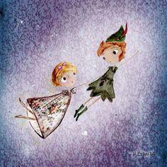 es.paperblog.com ilustraciones - Buscar con Google