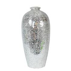 Nilexus Vase - Large