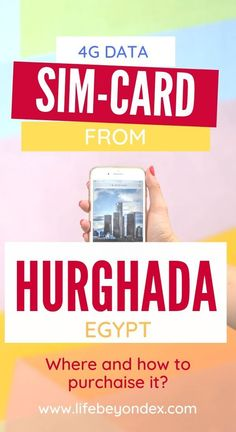What is the best way to buy a data sim card from Hurghada Egypt. Where to buy and why? All about sim-cards in Egypt. 4g Internet, Hurghada Egypt, Egypt Culture, Egypt Fashion, Visit Egypt, Egypt Travel, Where To Go, Need To Know, Sims